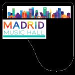 Madrid Music Hall