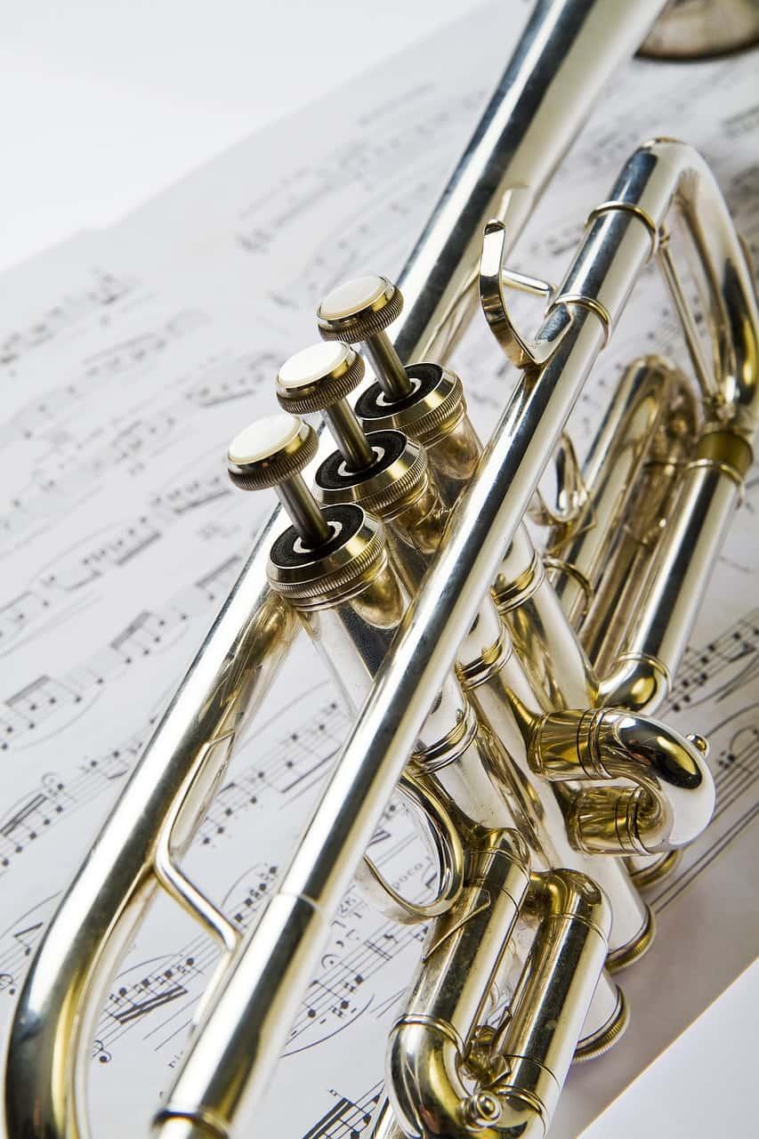 conciertos-violin-madrid