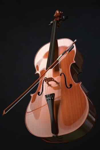 cello-2830350_1280